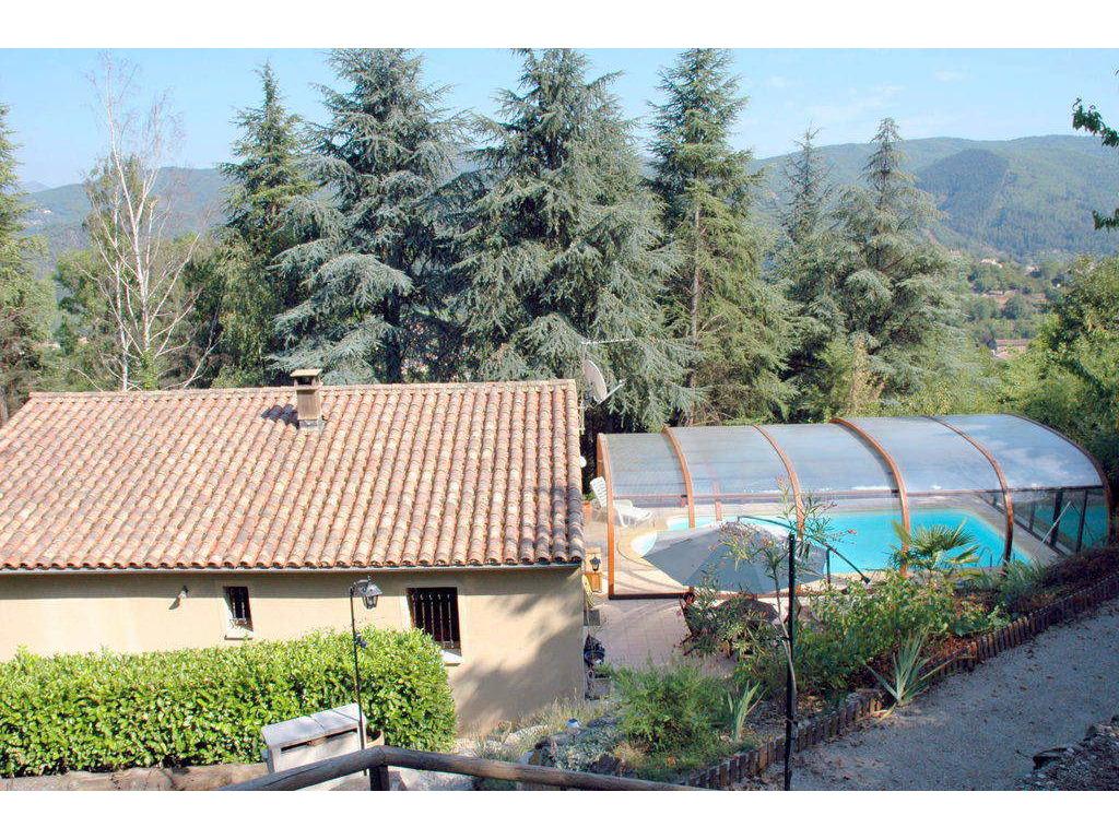 Holiday Rentals C Vennes Vacances Cot Sud