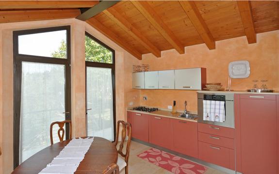 villa rentals South France